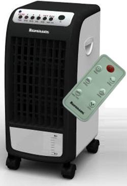 Klimator Ravanson KR-2011