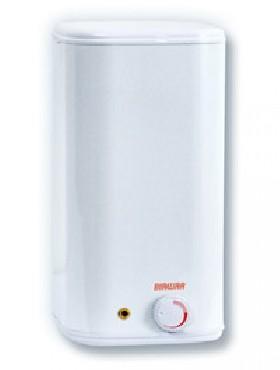 Pojemnościowy podgrzewacz wody Biawar OW- 5B bezciśnieniowy