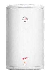Pojemnościowy podgrzewacz wody Biawar OW-E 100.1+ Classic+