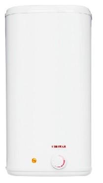 Przepływowy podgrzewacz wody Biawar OW - 5 B +