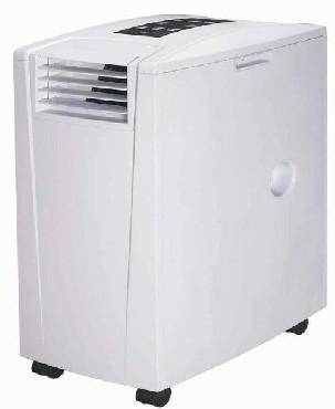 Klimatyzator przenośny Ravanson KY-12000