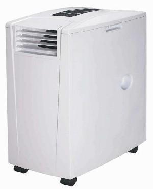 Klimatyzator przenośny Ravanson KY-14000