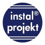 Produkty marki Instal-Projekt