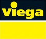 Produkty marki Viega