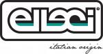 Produkty marki Elleci