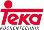 Produkty marki Teka